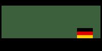 Logo waffenschrank-kaufen.de