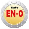 Sicherheitsstufe EN-0