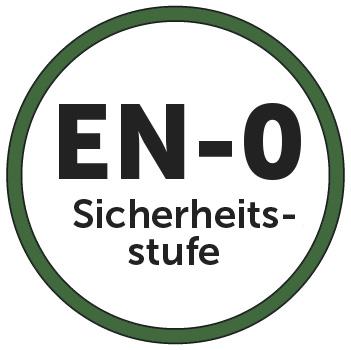 Waffenschrank EN-0